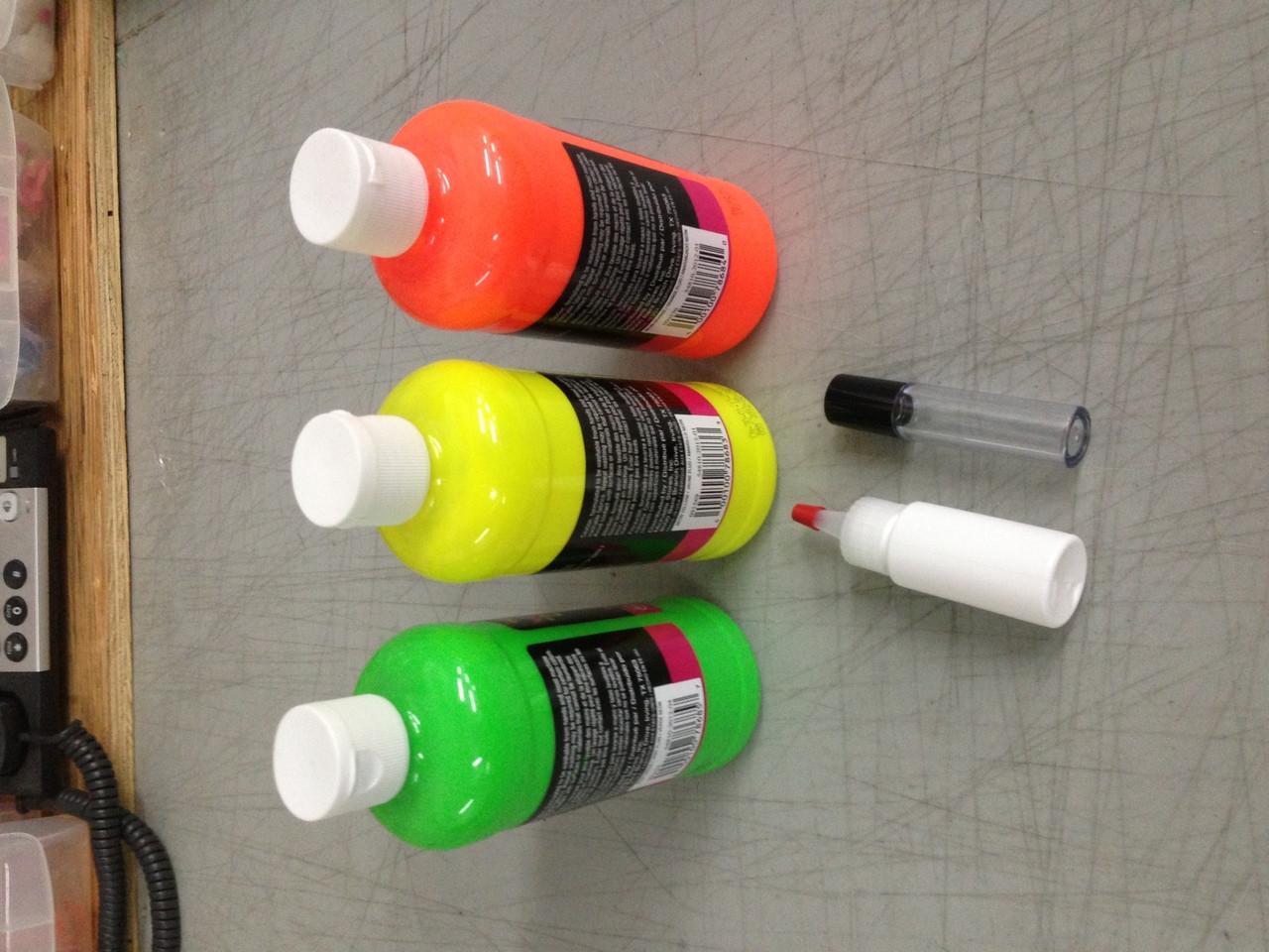 glow,Paint,GLOW PAINT,Glow Party,nightclub,Paint,pintura,UV, Uv Reactive, NightlcubShop , supply,supplies,bulk,wholesale