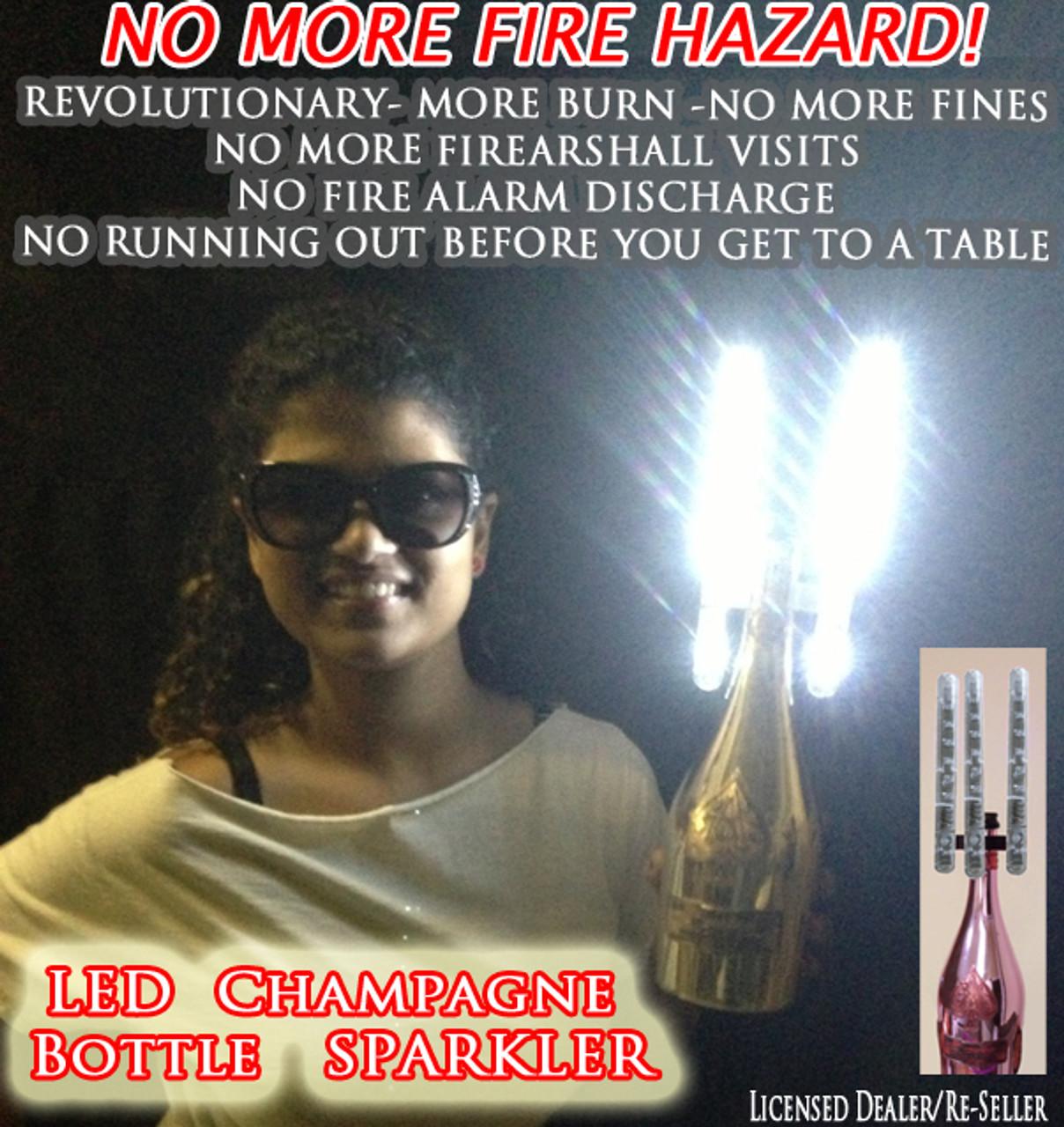 led bottle sparklers, led nite sparx, led night sparks, led nite sparks, led night sparx, led bottle sparkler, bottle service alternative, champagne bottle sparkler alternative, vip bottle service, vipsparklers, nightlifesupplier.com, bottle, service, sparklers, sparkler, bottle, ice fountain, led ice fountain, cake sparklers, led cake sparkler, electronic sparkler, electronic bottle sparkler, electronic bottle service sparkler, led nite sparx, vip sparkler, electronic sparkler, bottle sparkler, bottle service, led sparkler 3, lednightclubsparkler,  LED, Bottle, Sparkler, Nite, Sparx, NiteSparx, electronic, e-sparkler, esparkler, e sparkle, Nite Sparx