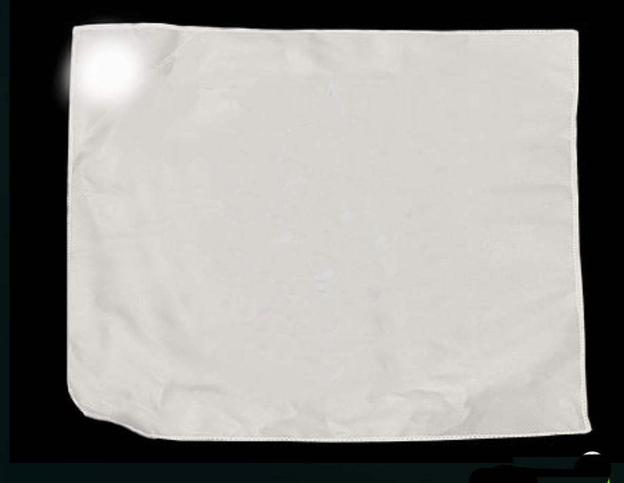 LED,Spirit, towel, promo, custom, print, rag, cloth, bottle, service