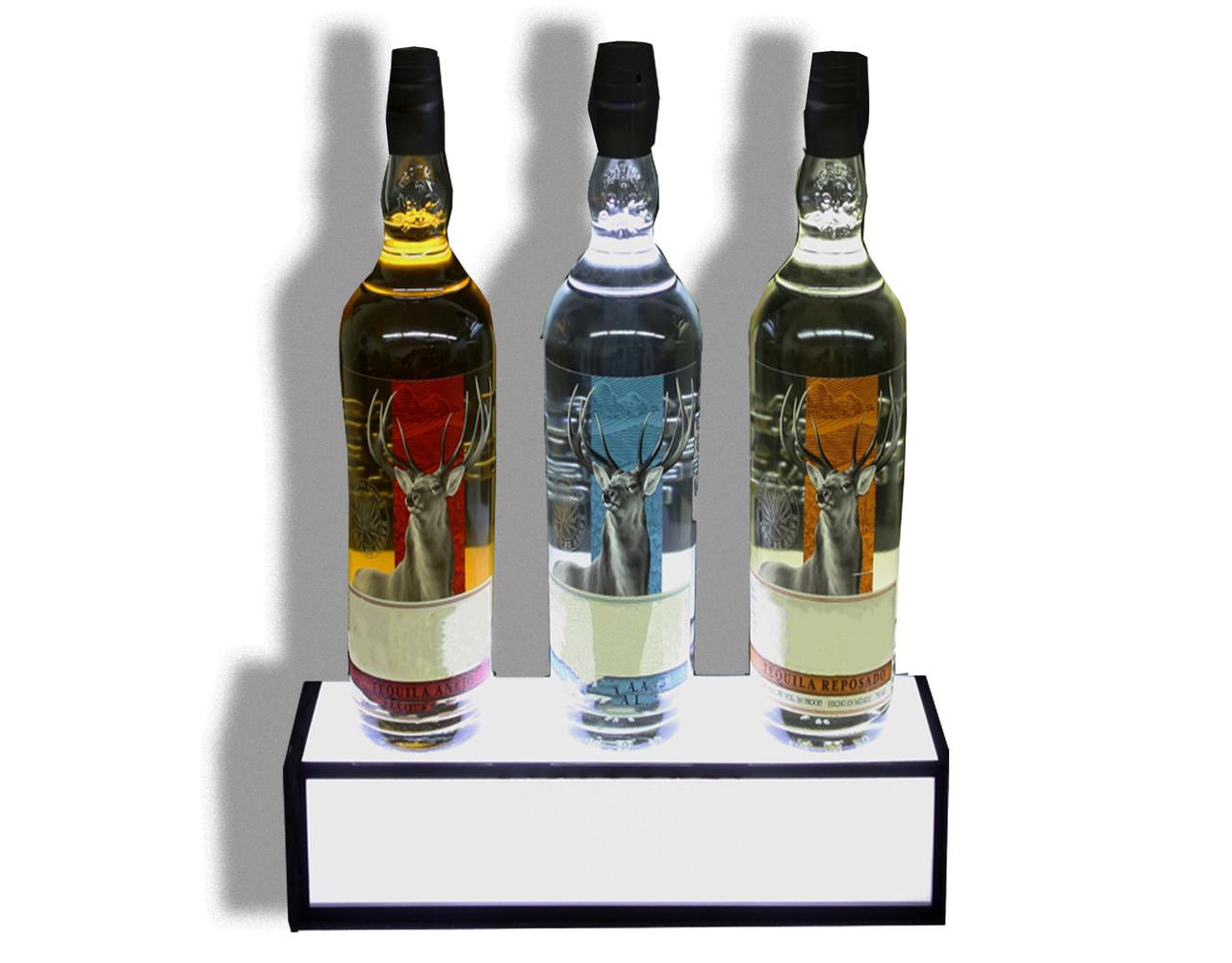 POS, Point of Sale, display, Liquor, Spirits, beer, Rep, Southern, Wine, Bar,Nightclub, Liquor store