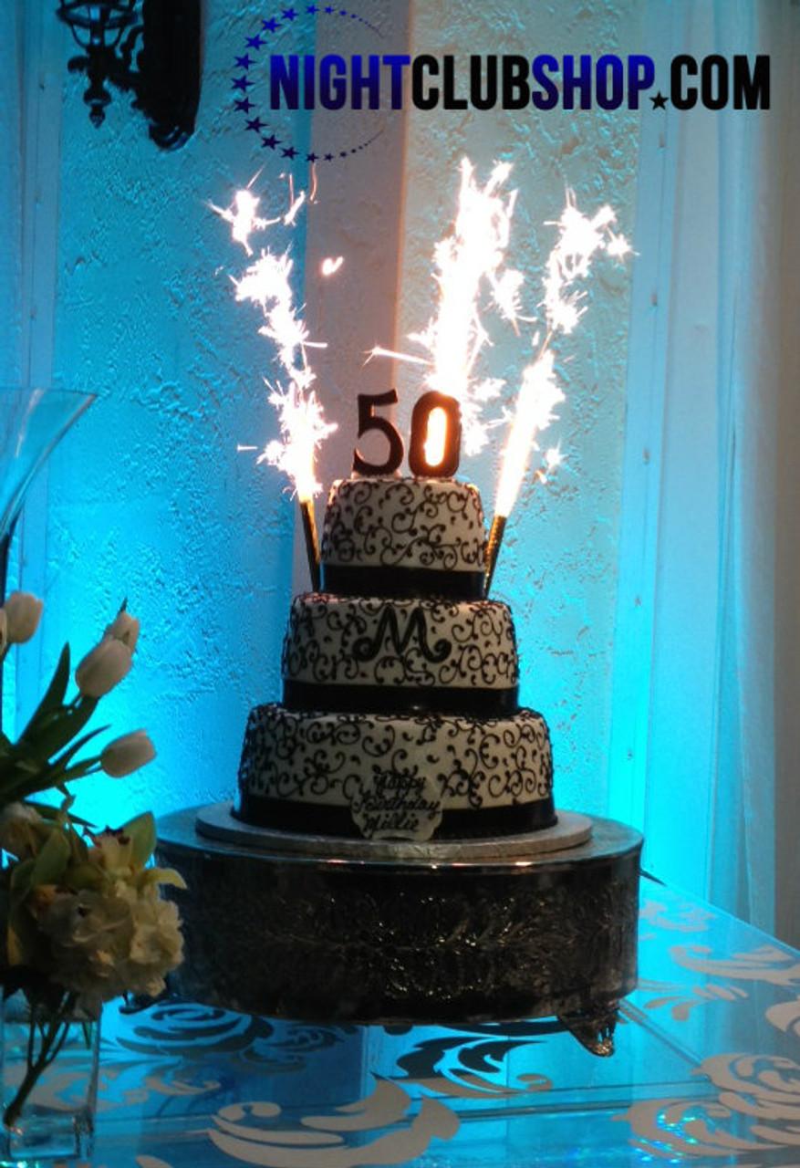 Sparkler, Bottle, champagne, VIP, bottle sparkler, cake, service, delivery,
