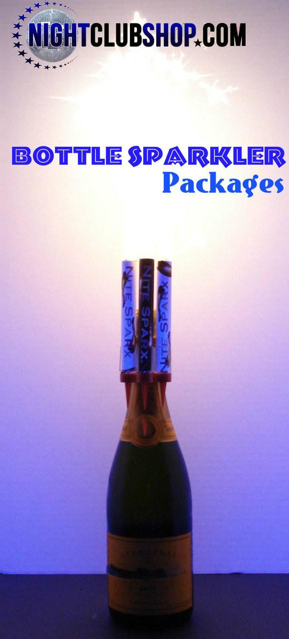 Bottle,Service, delivery, VIP, sparklers,Sparkler, Champagne, Bottle, Sparklers, VIP, Bottle , Service, Delivery, Bottle Sparkler, Cake sparkler, Nightclub, Bar