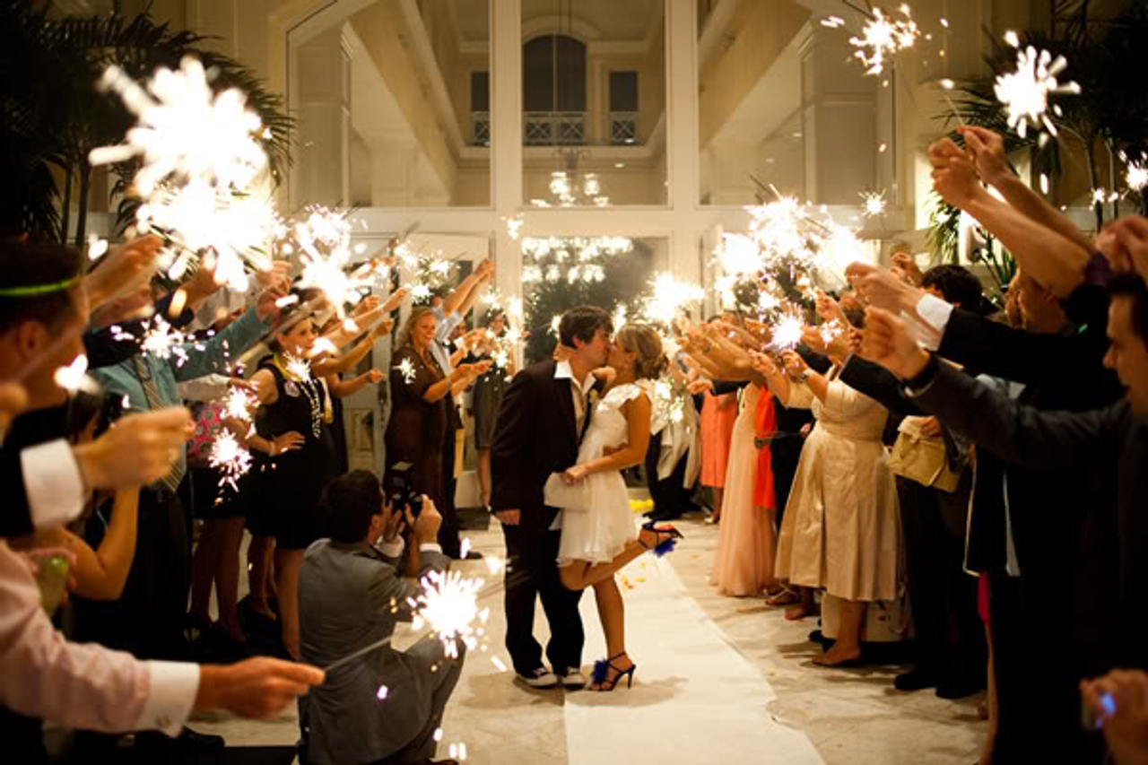 gold, wire, sparkler, candle, firework, fire, party, club, drinks, celebration, wedding sparklers, corporate events, events, parties
