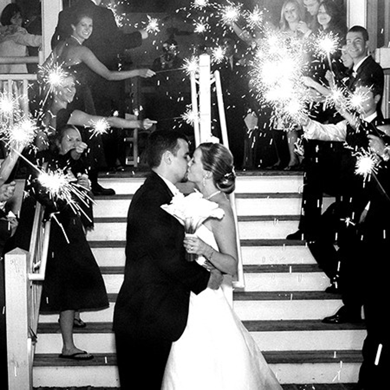 36 inch sparklers, wedding, champagne, poppers, party, celebration, new, years, event, custom champagne bottle sparklers, cake sparklers, nite sparx, big birthday candles, champagne bottle sparklers, bottle service, fireworks, club, birthday, party, celebration, lounge, bar, wedding sparklers, wedding firework displays, wedding fireworks display, celebration candle, wedding firework display, indoor sparklers, fireworks wedding, sparkler bombs, wedding fireworks, party cannons, confetti cannon rental, cake sparklers, fireworks stores in dallas, fireworks stores las vegas, firework stores in las vegas, extra large sparklers, vip bar supplies, buy champagne bottles, bridal supplies, wedding fireworks, wedding decorations, sparklers in bulk, sparklers