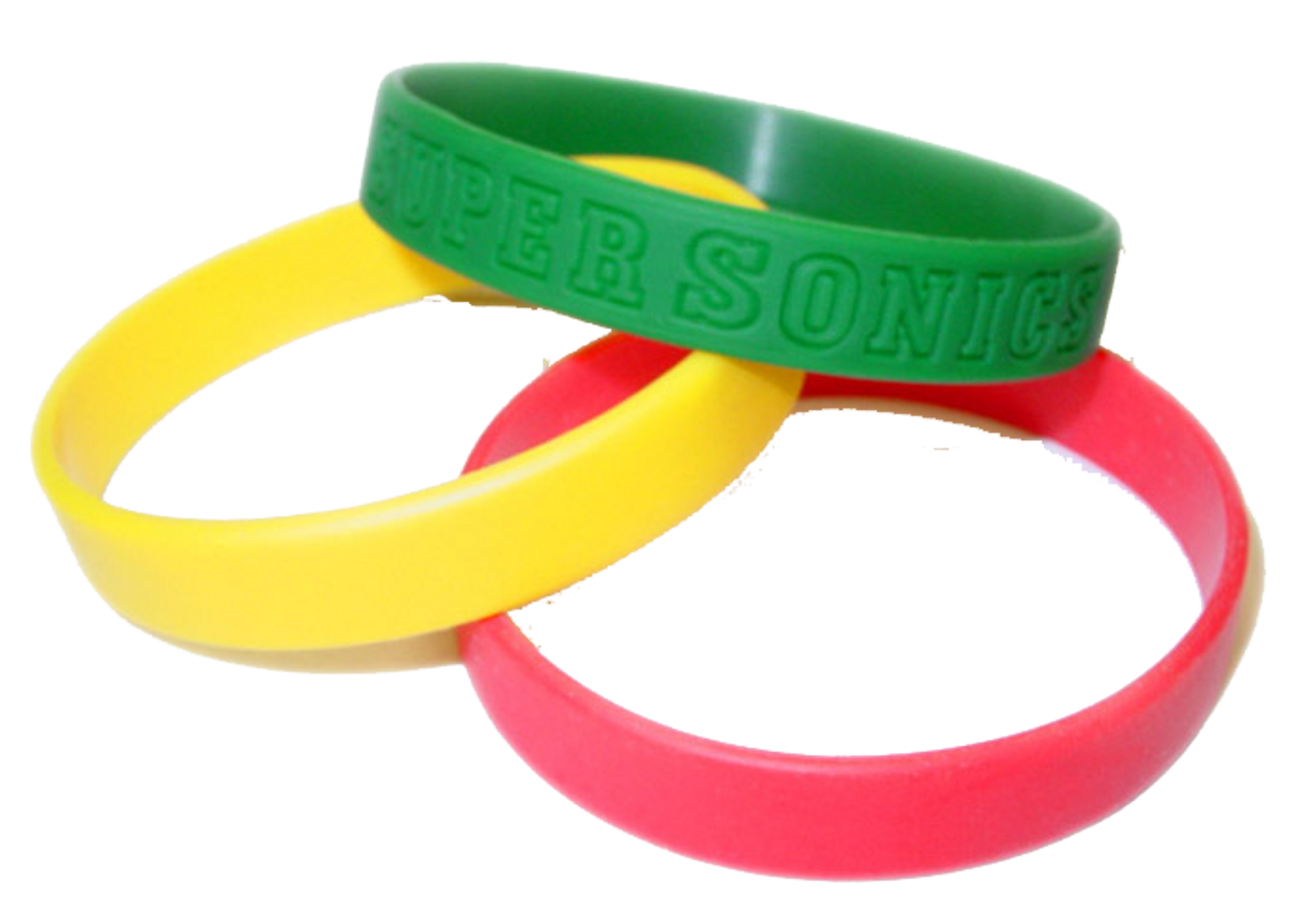 silicone, wrist, band, wristband, bracelet, security, safety, clubs, events, concerts