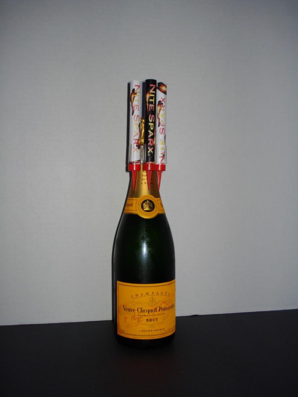 TRIPLE BOTTLE, sparkler clips, nite, sparx, big birthday candles, champagne bottle sparklers, bottle service, fireworks, club, birthday, party, celebration, lounge, bar, gold, wire, sparkler, candle, firework, fire, party, club, drinks, celebration, wedding, champagne, poppers, party, celebration, new, years, event, custom champagne bottle sparklers, cake sparklers, wedding sparklers, wedding firework displays, wedding fireworks display, celebration candle, wedding firework display, indoor sparklers, fireworks wedding, sparkler bombs, wedding fireworks, party cannons, confetti cannon rental, cake sparklers, fireworks stores in dallas, fireworks stores las vegas, firework stores in las vegas, extra large sparklers, vip bar supplies, buy champagne bottles, bridal supplies, wedding fireworks, wedding decorations, sparklers in bulk, sparklers, nite, sparx, big birthday candles, champagne bottle sparklers, bottle service, fireworks, club, birthday, party, celebration, lounge, bar