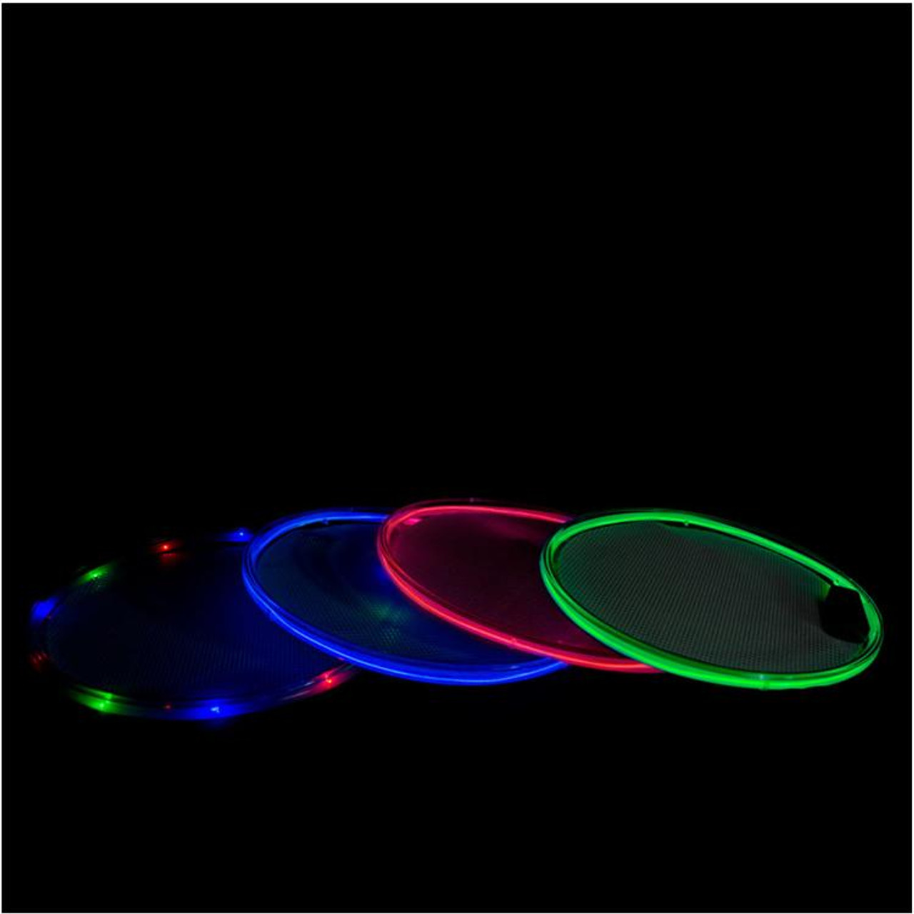LED, serving, tray, bars, clubs, lounges, raves, alcohol, waiter, waitress