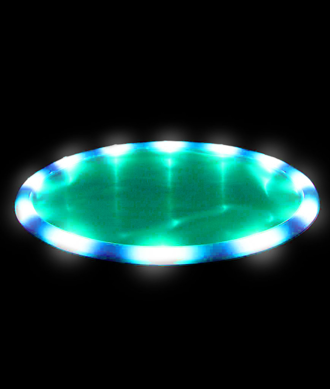 LED-serving-tray-blue