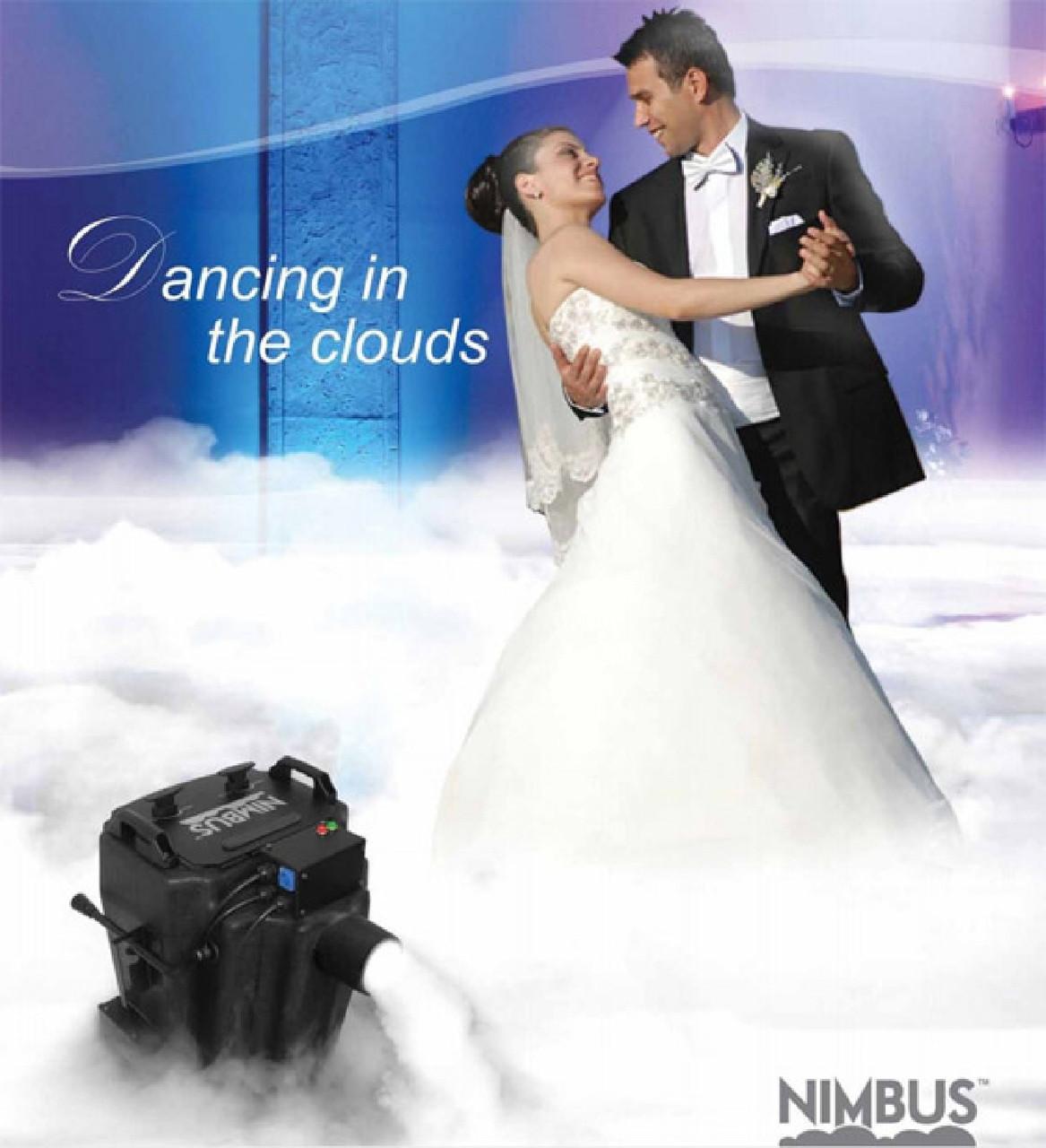 Nimbus-Jr, nightclub, low, fog, lowfog, special effects, FX,dry, ice, dry ice, fog machine, machine, Nightclub,Supplies,Supply