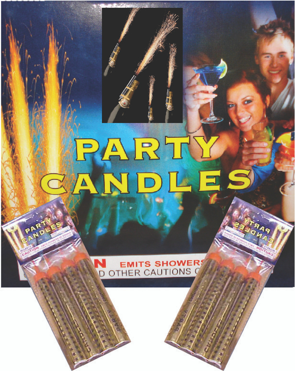 nite, sparx, big birthday candles, champagne bottle sparklers, bottle service, fireworks, club, birthday, party, celebration, lounge, bar, gold, wire, sparkler, candle, firework, fire, party, club, drinks, celebration, wedding, champagne, poppers, party, celebration, new, years, event, custom champagne bottle sparklers, cake sparklers, wedding sparklers, wedding firework displays, wedding fireworks display, celebration candle, wedding firework display, indoor sparklers, fireworks wedding, sparkler bombs, wedding fireworks, party cannons, confetti cannon rental, cake sparklers, fireworks stores in dallas, fireworks stores las vegas, firework stores in las vegas, extra large sparklers, vip bar supplies, buy champagne bottles, bridal supplies, wedding fireworks, wedding decorations, sparklers in bulk, sparklers, nite, sparx, big birthday candles, champagne bottle sparklers, bottle service, fireworks, club, birthday, party, celebration, lounge, bar