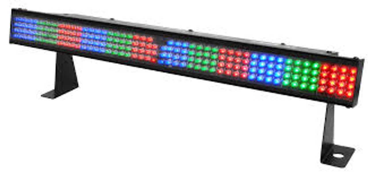 Chauvet_LED_ColorTube, 3.0, EQ, LED, Light,lamp, Special Effect,Effet,Wash,fill, Nightclubshop