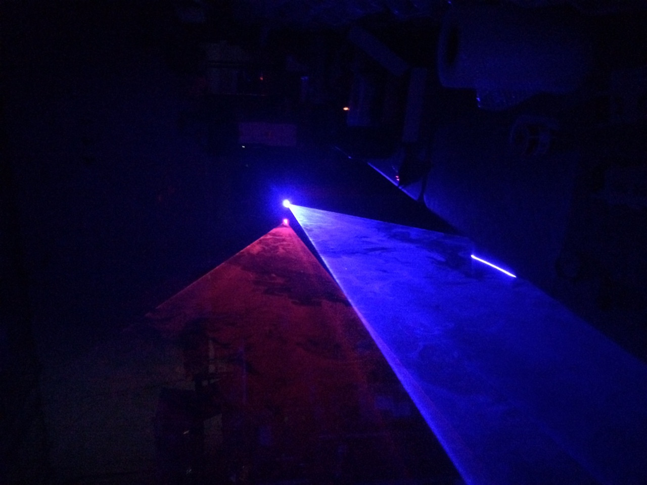 DUAL LASER,Dual,Red, Green,Laser, Lazer, two,double, special, effect, nightclubshop