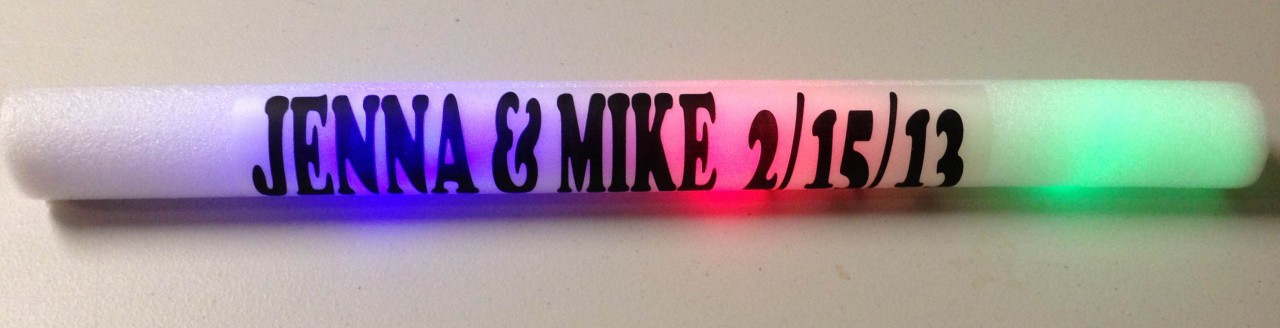 custom, customized,full color, 7 function, high quality,EDM,LITE STICKS,FOAM STICKS,FOAM STIX, L.E.D.Stix, Light sticks,LED, FOAM, lite, light, sticks, stix, club, rave, party, dance,wedding led foam sticks, wedding party favors, wedding stuff, wedding dj stuff, LED, FOAM, lite, light, sticks, stix, club, rave, party, dance