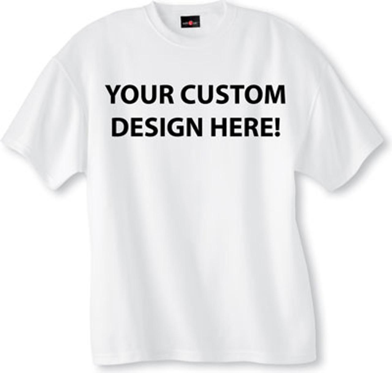 Custom, Nightclub, Party, Branded, Brand, T-Shirt, TSHIRT, Press, Print,  silk screen, digital print, color, printied, custom ,personalized, tank top , T