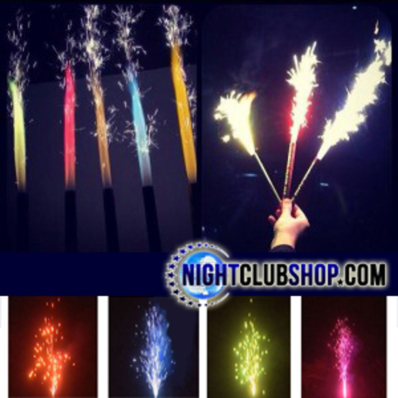 CHAMPAGNE, BOTTLE, SPARKLERS, CLOSEOUT, SALE, BOTTLE SPARKLERS