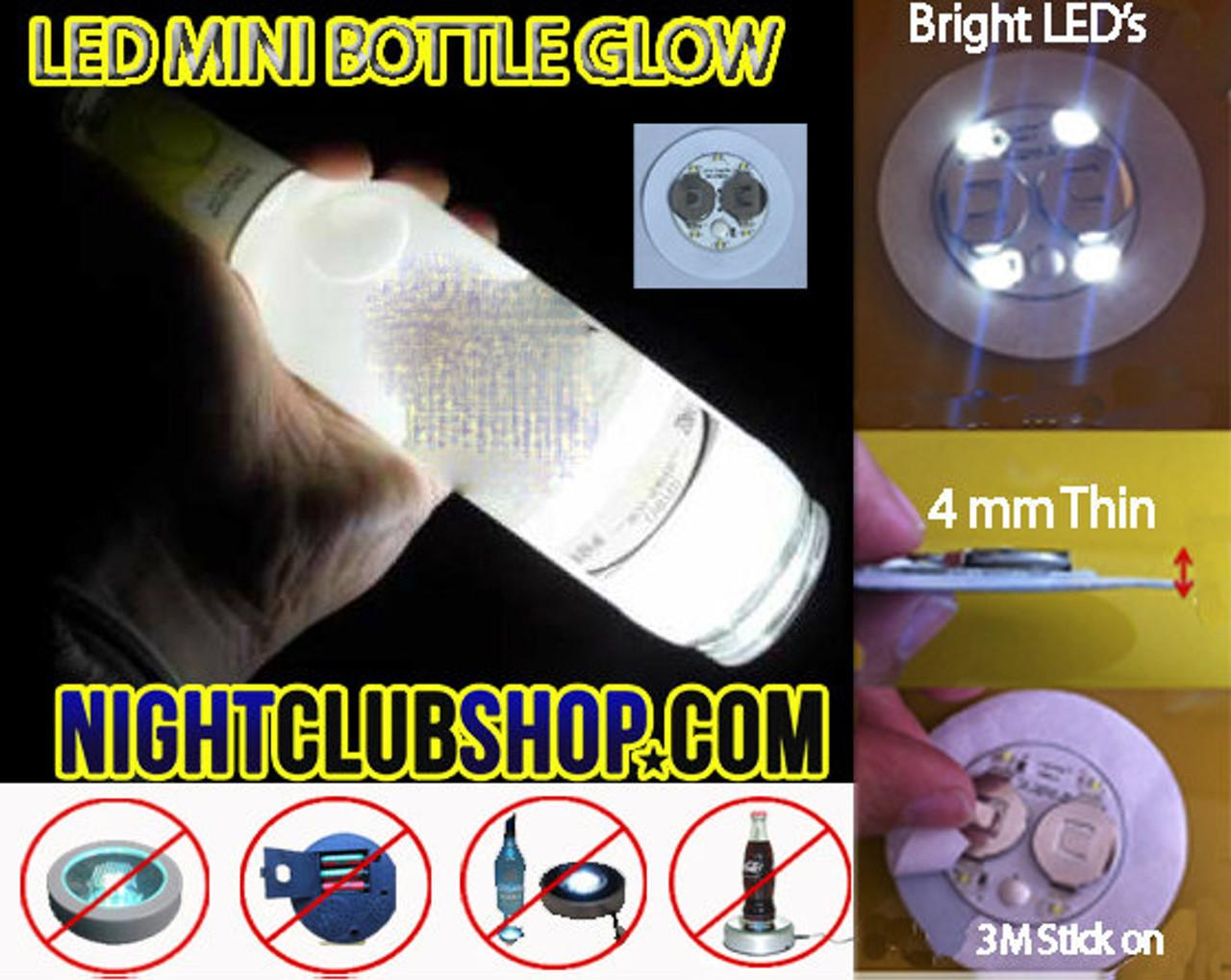 led,bottle,bright,lit,light up, illuminated, luminous, glasses,LED , BOTTLE GLORIFIER, BOTTLE, GLOW, BRIGHT, GLOWING, SPARX, NITE, NITESPARX,re-order, reorder, order, bulk, wholesale, restaurant, bar, nightclub, nite club, led, glory, glorify, glorifier, glowing, light, up, lit, illuminated, flashing, spark, glowy, bottella, illuminada, botella, luz, ordernar, Bottle Glow, LED BOTTLE, Discotec, drink, mix, creative, idea, Belvedere