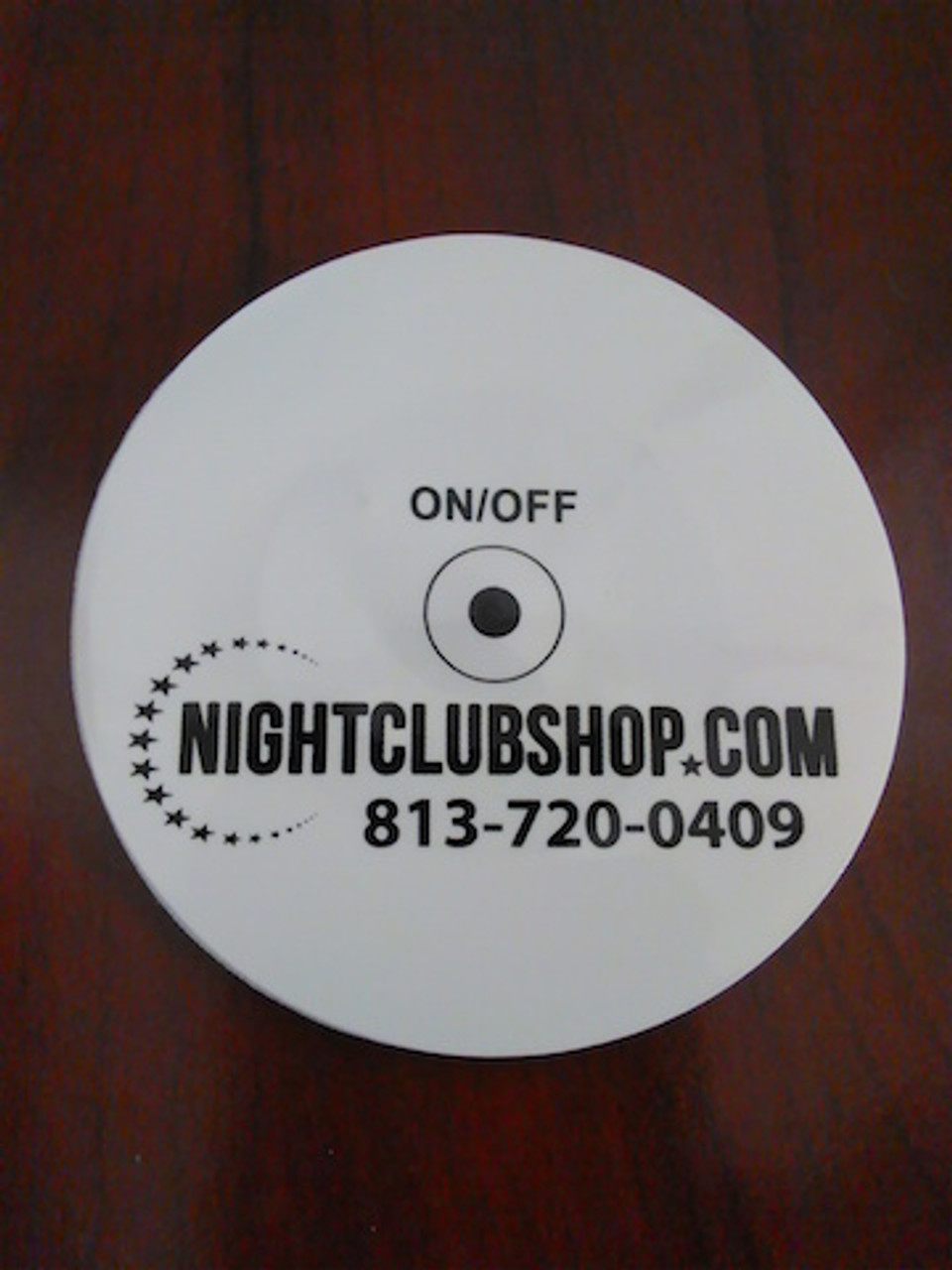 mini-LED-bottle-service-glorifier-nightclub-supplier-supplies-VIP-presentation-light up-glow-presenter-custom-customizable