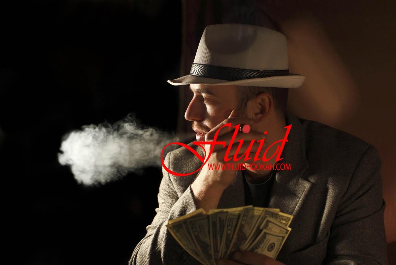 el cubanito, fluid ecigar, fluid e cigar, fluid electronic cigar, e puffer cohita, cohita, cohiba, cohita e650, e cohita 4 600, vapemaster e cigars, churchhill cigar, chairman cigar, representative cigar, presidente cigar, veppo electronic cigar