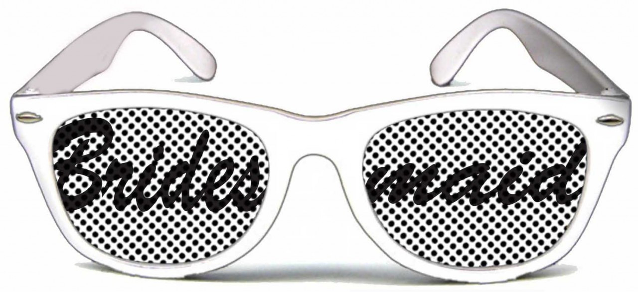 custom print sunglasses, designer sunglasses, fleyesgear.com, eyepster.com, captiv8, captiv8 promotions, nyc promotional products, custom headwear, promotional products, nyc custom, eyevertising.com, promotional sunglasses, china sunglasses,custom eyeglasses,promotional sunglasses,sunglasses manufacturers,custom made eyeglasses,custom made sunglasses,customized sunglasses,imprinted sunglasses,personalized sunglasses,printed sunglasses,sunglasses suppliers,custom printed sunglasses,asi sunglasses,marketing printed glasses, advertising glasses, birthday glasses, wedding glasses, bachelor glasses, bachelorette glasses, bar mitzvah glasses, logolenses.com, party sunglasses, party shades, colorful sunglasses, wayfarer, aviator, flat top, shades, sunglasses, BRIDES MAID, MAID OF HONOR, GROOMSMEN, BEST MAN, WEDDING CUSTOM GLASSES, WEDDING GLASSES, BRIDE GLASSES, GROOM GLASSES, WEDDING GROOM,  wayfarer, lens, glasses, shades, promotional, logo, iglazzis, conferences, advertise, club, bar, party, customize