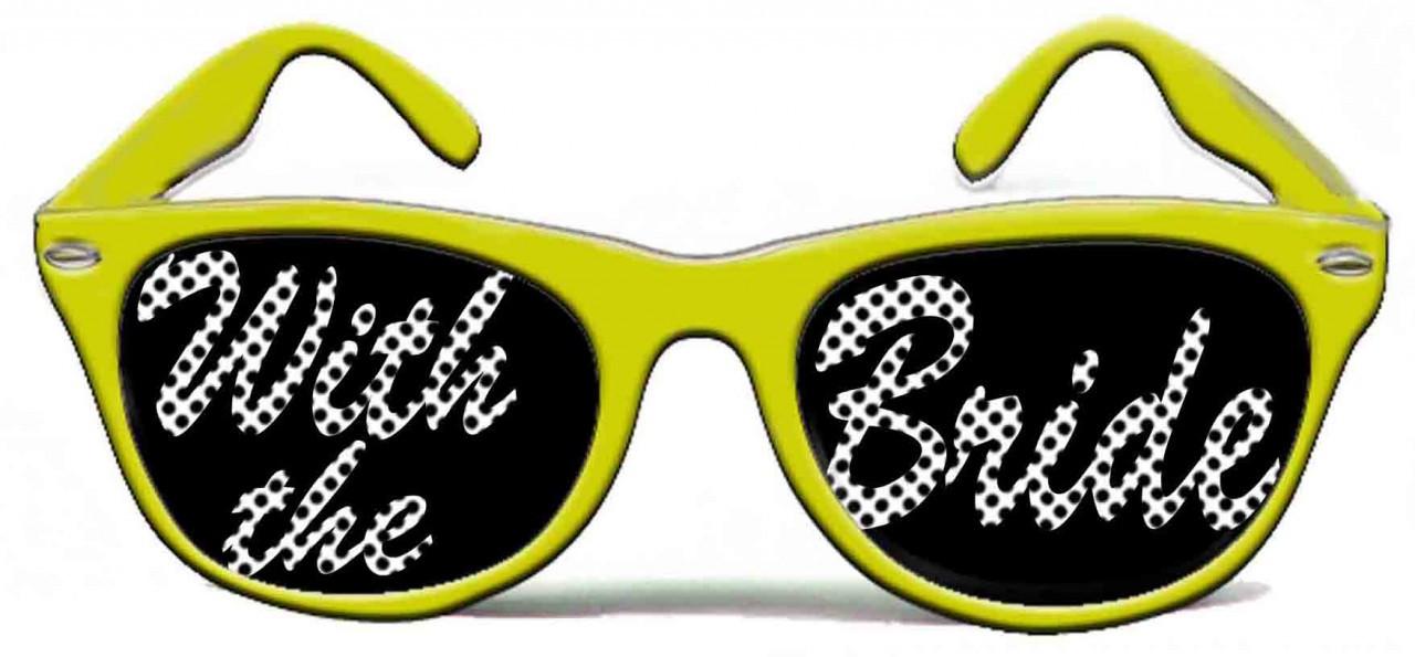 custom print sunglasses, designer sunglasses, fleyesgear.com, eyepster.com, captiv8, captiv8 promotions, nyc promotional products, custom headwear, promotional products, nyc custom, eyevertising.com, promotional sunglasses, china sunglasses,custom eyeglasses,promotional sunglasses,sunglasses manufacturers,custom made eyeglasses,custom made sunglasses,customized sunglasses,imprinted sunglasses,personalized sunglasses,printed sunglasses,sunglasses suppliers,custom printed sunglasses,asi sunglasses,marketing printed glasses, advertising glasses, birthday glasses, wedding glasses, bachelor glasses, bachelorette glasses, bar mitzvah glasses,