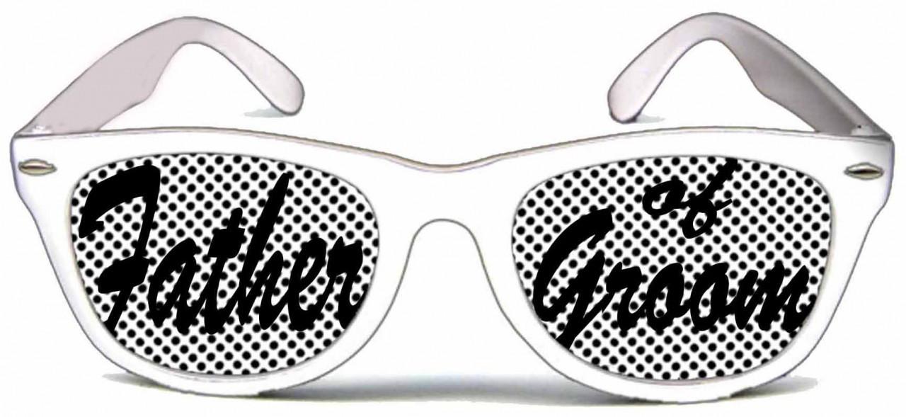 custom print sunglasses, designer sunglasses, fleyesgear.com, eyepster.com, captiv8, captiv8 promotions, nyc promotional products, custom headwear, promotional products, nyc custom, eyevertising.com, promotional sunglasses, china sunglasses,custom eyeglasses,promotional sunglasses,sunglasses manufacturers,custom made eyeglasses,custom made sunglasses,customized sunglasses,imprinted sunglasses,personalized sunglasses,printed sunglasses,sunglasses suppliers,custom printed sunglasses,asi sunglasses,marketing printed glasses, advertising glasses, birthday glasses, wedding glasses, bachelor glasses, bachelorette glasses,