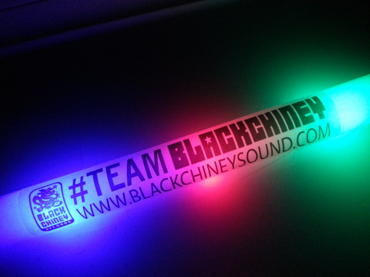 LED, LED FOAM STICK, Foam Stick, custom, personalized, customized, wedding,Glow stick, foamstick, LED Stick,
