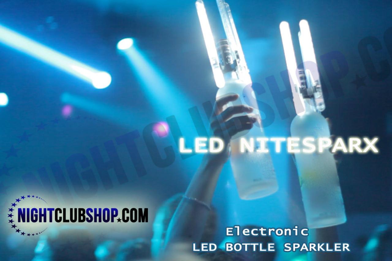 LED, Bottle Sparkler, Electronic, E-Sparx, E-Sparkler,led bottle sparklers, led nite sparx, led night sparks, led nite sparks, led night sparx, led bottle sparkler, bottle service alternative, champagne bottle sparkler alternative, vip bottle service, vipsparklers, nightlifesupplier.com, bottle, service, sparklers, sparkler, bottle, ice fountain, led ice fountain, cake sparklers, led cake sparkler, electronic sparkler, electronic bottle sparkler, electronic bottle service sparkler, led nite sparx, vip sparkler, electronic sparkler, bottle sparkler, bottle service, led sparkler 3, lednightclubsparkler, LED, Bottle, Sparkler, Nite, Sparx, NiteSparx, electronic, e-sparkler, esparkler, e sparkle