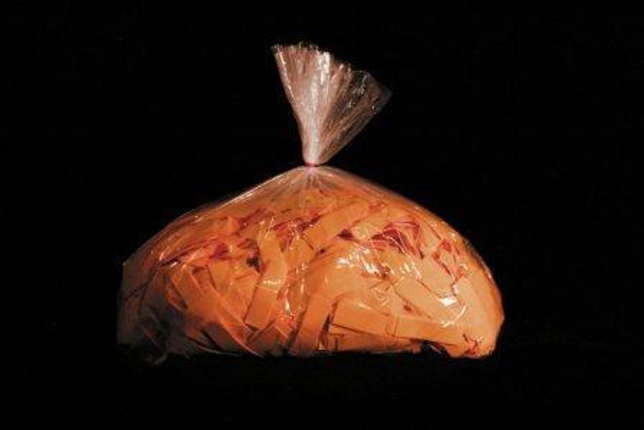 Confeti, confetti, brick, tissue, pound,bulk, wholesale,blower,machine,refill,bag