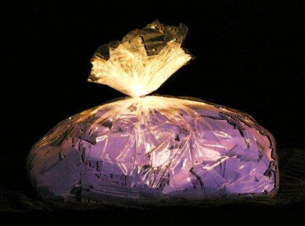 Confetti, Color, Black,white,yellow,red,purple,Pink,orange,dark blue, mixed colors, tissue,bulk,bag,pound
