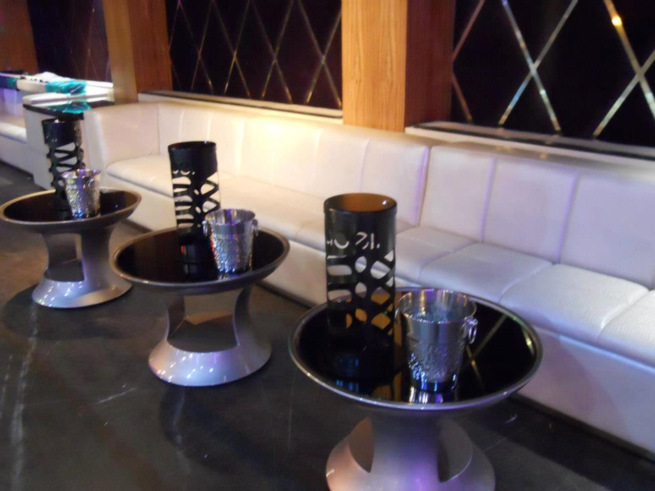 Bottle Cage,cage, Lock, champagne, Bottle Service, Tray