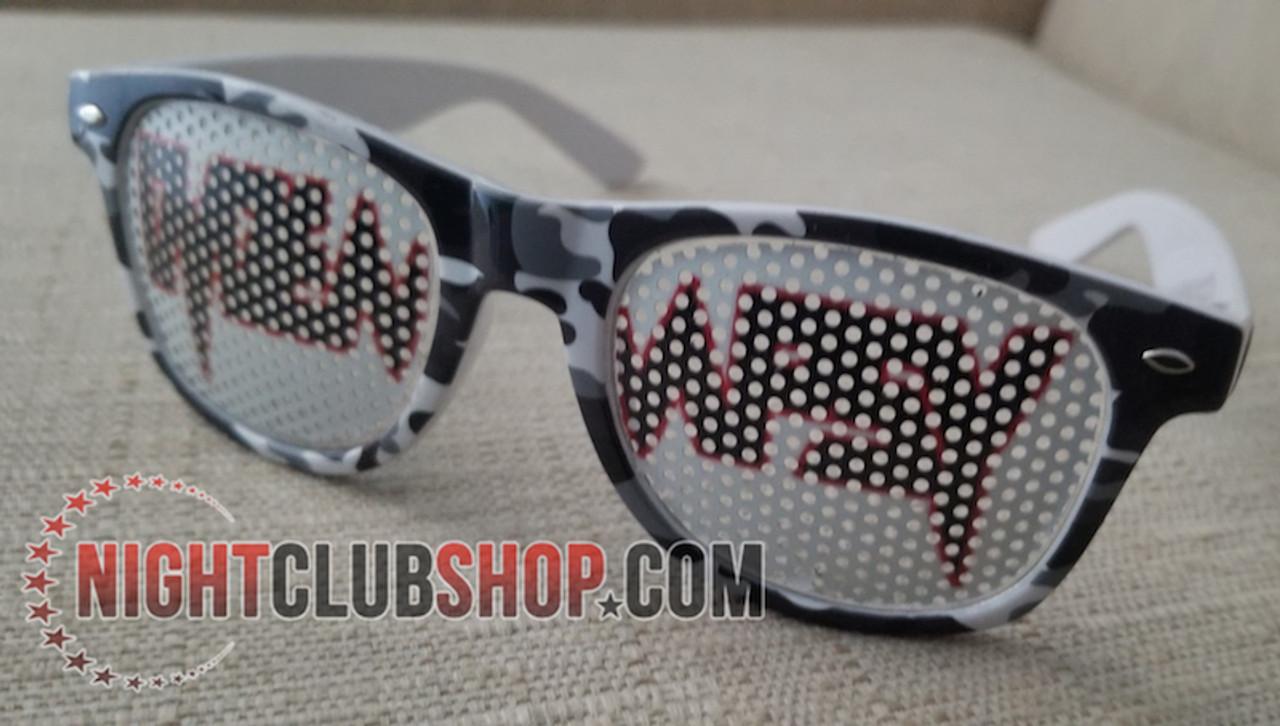 Camo_camouflage_frame_promo_sun_glasses_print_Shades_sun glasses