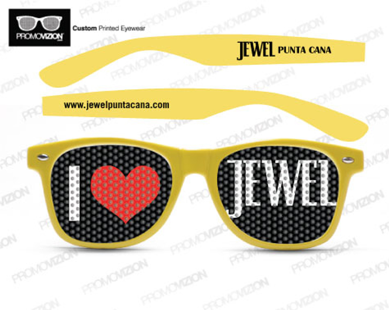 leg printing,bar,festival,vendors,Night,Night Club,NightClub,Shop,wedding,special event,DJ,VJ,Promote,customized,PromoVizion, Customizable, Personalized, Sunglasses, Lenses , Wayfare Lenses, Promo Lenses, Logo Lenses, Custom Lenses, Promo Glasses, Promo Vizion, Logolenses, Crystal Customs, iGlazzis, Personalized Glasses, Logo, Your text, 20 Pack, Bulk, DJALEX PROMO CODE, Nightclub Glasses, Glow in the dark, U.V. Reactive, GLOW