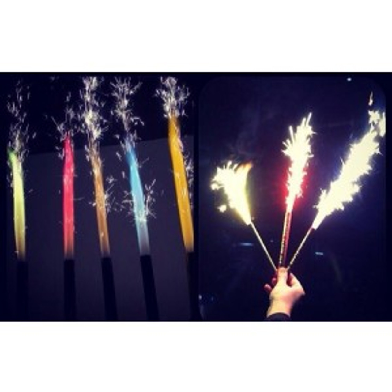 color, blue, red, green, gold, orange, purple, champagne, Bottle, Sparkler