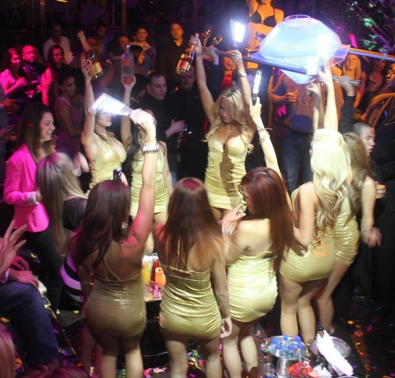 Handheld strobe, hand strobe, Flash baton, Electronic bottle service, LED Baton, Strobe baton, baton led, Nightclub baton, Bottle Sparklers, VIP SParklers, Bottle service sparklers, VIP LED BATON, LED WAND,  Strobe wand, Champagne Bottle Sparklers, LED NIGHTCLUB BATON, LED NIGHTCLUB WAND