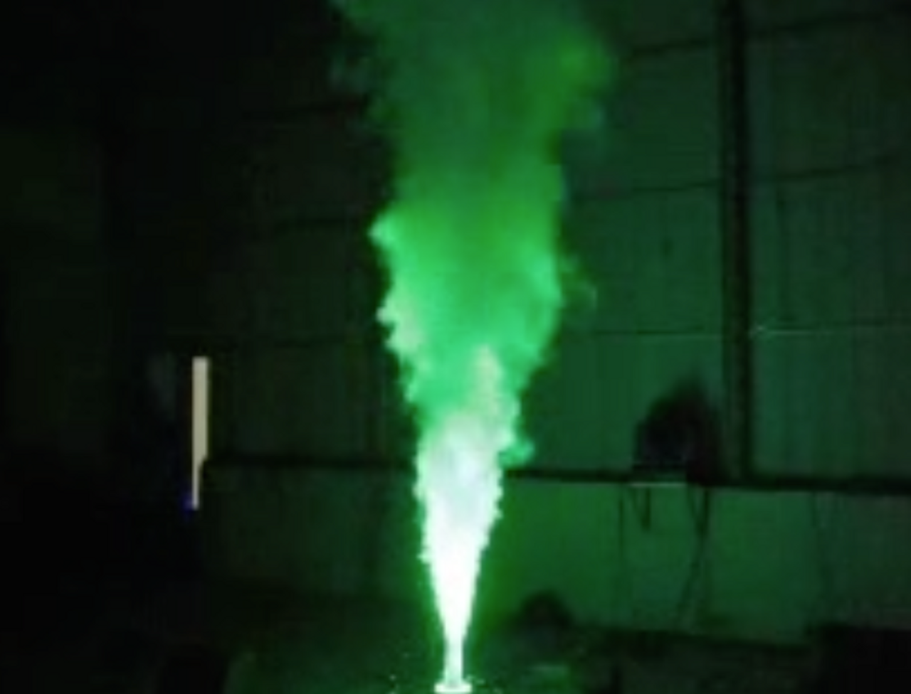 LED, DMX, CO2,CRYO, INSTALL, FIXTURE,Special Effect, Jet, Cannon,Spout, head