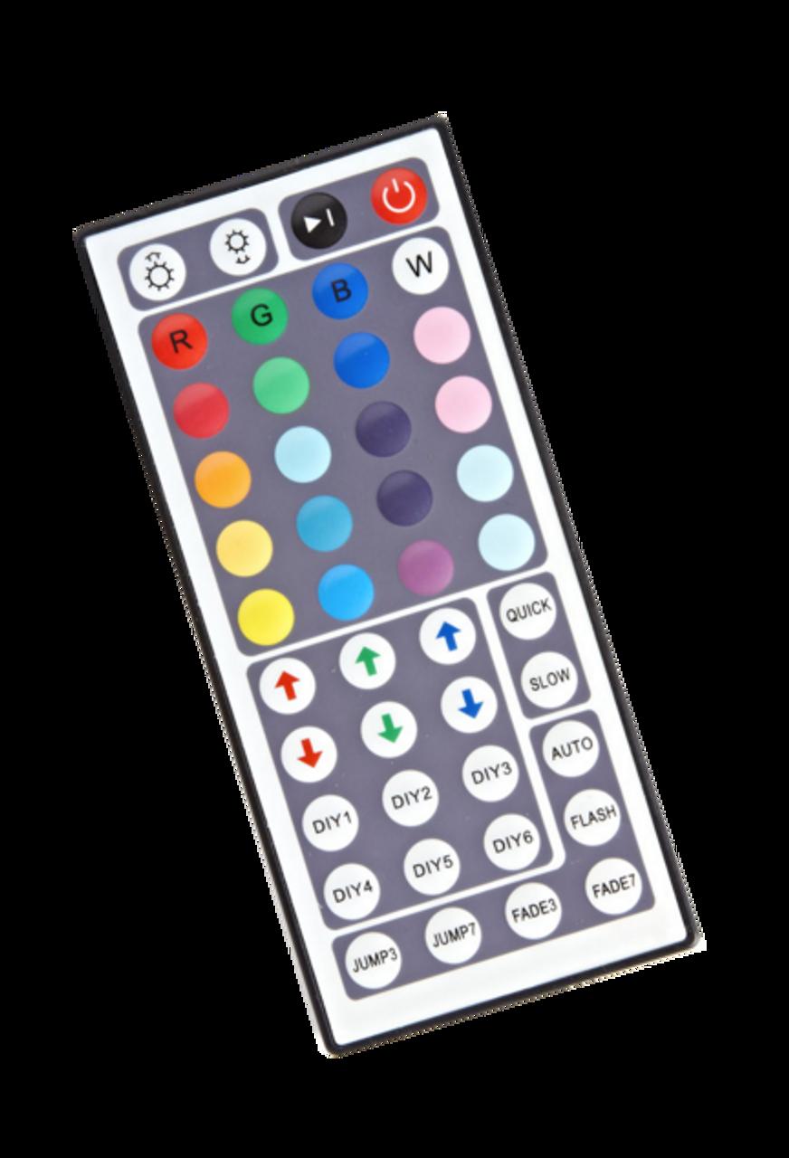 remote controlled, multi-color, illuminated, LED, Bar, Shelf, Liquor, Bottle, Light up, Glorifier, Showcase,Bar top