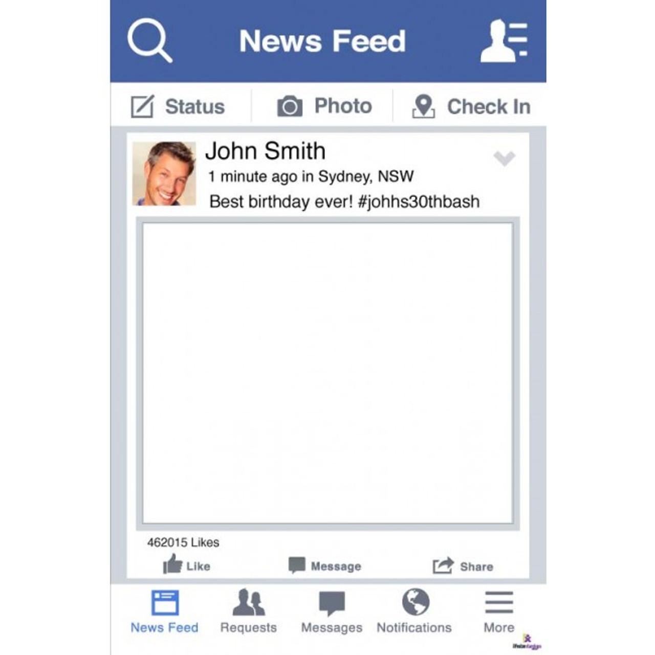 Prop, pictures, instagram, facebook,tinder, cut out ,frame ,Board, Nightclubs, Events, Wedding, selfie