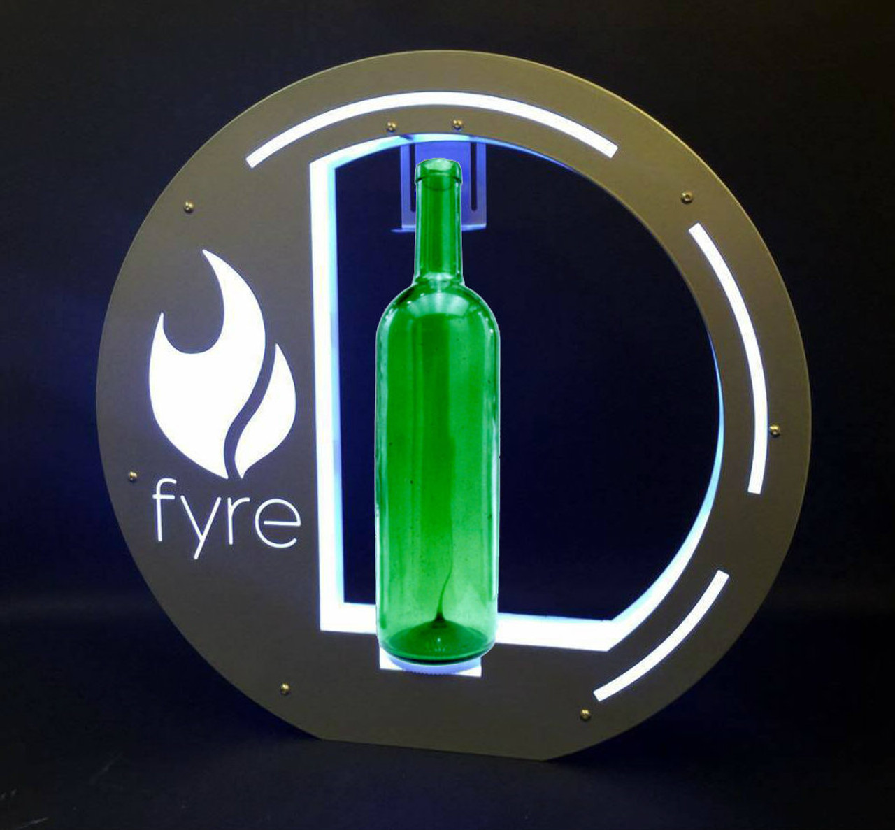 VIP, Liquor,Bottle Service Tray, bottleService,Bottle Service,Tray, Caddie, Carrier, Presenter, Caddy, VIP tray, Custom, Personalized, Liquor Tray, Champagne, Champagne Tray, LED Tray, delivery, Nightclub, LEDTray, Light up, illuminated,custom made, Logo,name, customized