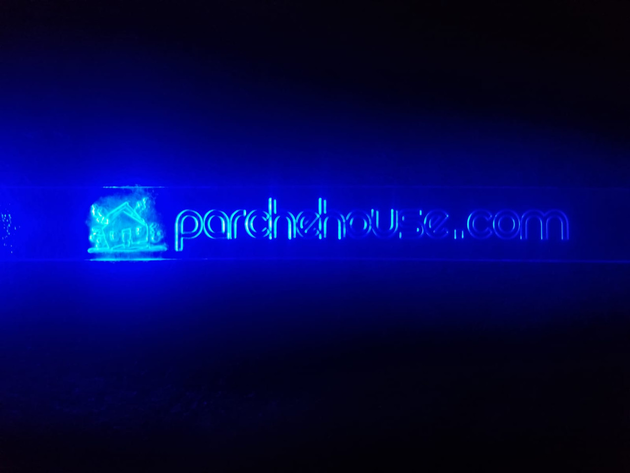 LED, Bracelet, Super bright, Glow, Glowing, Nightclub, Festival, Concert, RGB, Stadium, Arena, Rave, Branding, Activation, Sponsor