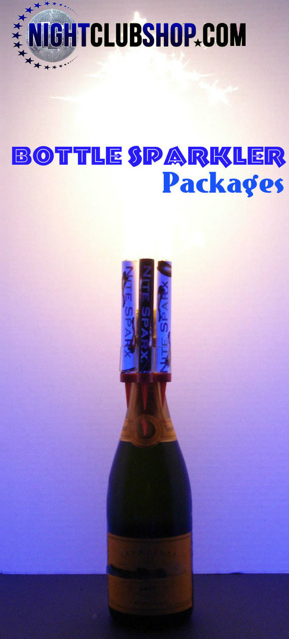 Bottle,Service, delivery, VIP, sparklers,Sparkler, Champagne, Bottle, Sparklers, VIP, Bottle , Service, Delivery, Bottle Sparkler, Cake sparkler, Nightclub, Bar