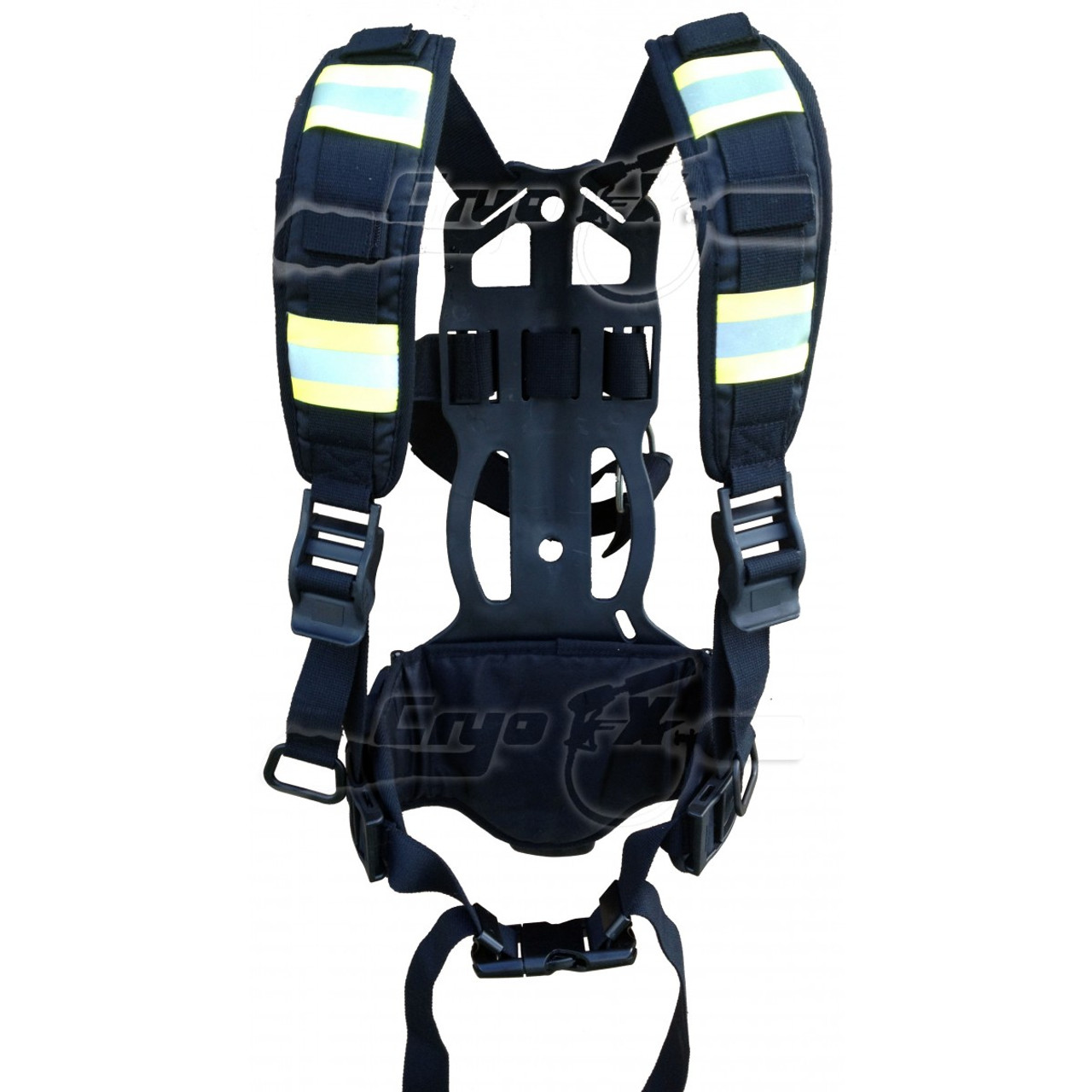 co2,cryo,tank,back pack,backpack