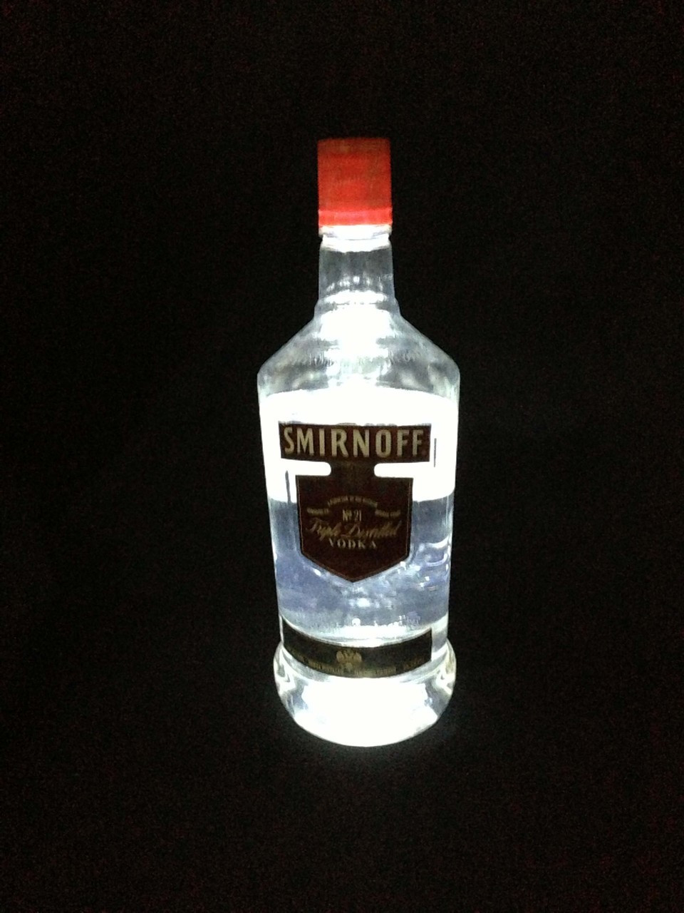 LED bottle, LED, Bottle, Coaster, Bottle glow, glow, glorifier, stick on, sticky, illuminated bottle, lightup bottle, light up bottle, mini bottle glow, vip bottle glow, glorifier bottle, stick on glorifier, make my bottle glow, liquor glow, cup glow, cup, plastic cup, glow