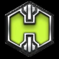 Monthly Service Plan - Nightclubshop Custom
