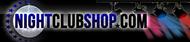 NightclubShop FX