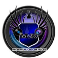 MiamiVideoKings