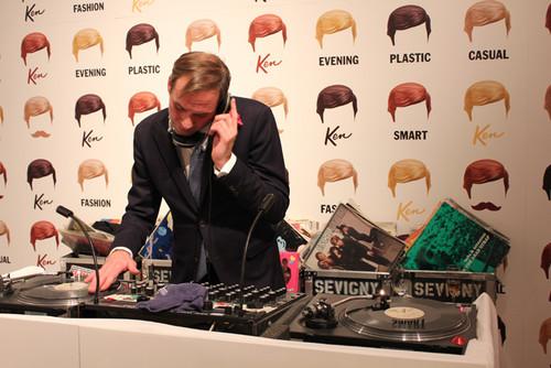 DJ, Nightclub,Name,Text,Logo,Photo,Picture, backdrop, Back drop, Printed, Banner, Vinyl,custom