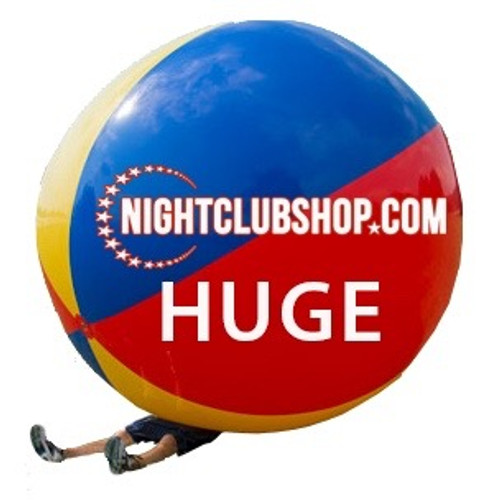 10-foot-giant-jumbo-big-ass-beach-ball-promotions-beach-party-summer-pool-inflatable-float-nightclubshop-supplies-xxl