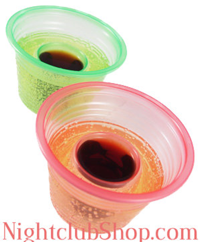 plastic bomb shot cup, bomb, shot, glasses, cups, alcohol, irish, car, bomb, sake, jagerbomb, SHOTZ,We, Export, and ,ship ,WORLD WIDE, drink, jager, mix, mixology, bar, nightclub, waitress, bartender, restaurant, barback, supply, supplies, MIAMI, CHICAGO,  ATLANTA,  DALLAS, LOS ANGELES, NYC, WASHINGTON DC , SEATTLE,  CANADA,  MEXICO, CARRIBEAN,  PUERTO RICO,  HONG KONG, COLOMBIA,  SINGAPORE