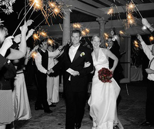 10 inch sparklers, wedding, champagne, poppers, party, celebration, new, years, event, custom champagne bottle sparklers, cake sparklers, nite sparx, big birthday candles, champagne bottle sparklers, bottle service, fireworks, club, birthday, party, celebration, lounge, bar, wedding sparklers, wedding firework displays, wedding fireworks display, celebration candle, wedding firework display, indoor sparklers, fireworks wedding, sparkler bombs, wedding fireworks, party cannons, confetti cannon rental, cake sparklers, fireworks stores in dallas, fireworks stores las vegas, firework stores in las vegas, extra large sparklers, vip bar supplies, buy champagne bottles, bridal supplies, wedding fireworks, wedding decorations, sparklers in bulk, sparklers