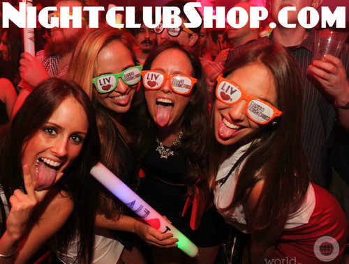 LED FOAM STICK, 18 inch, EDM,LITE STICKS,FOAM STICKS,FOAM STIX, L.E.D.Stix, Light sticks,LED, FOAM, lite, light, sticks, stix, club, rave, party, dance